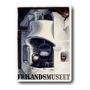 06 Museer & udstillinger