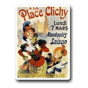 02 Franske klassikere, mv