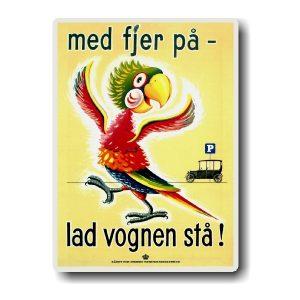 Viggo Vagnby